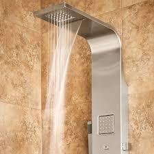 waimea 1034 pulse showerspas