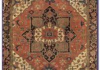 Carpet Cleaning Dallas Oriental Rug Cleaning Dallas Persian Rug Carpet Cleaning Co Carpet