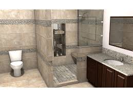 bathroom design showroom fashionable inspiration 11 bathroom design showroom home design