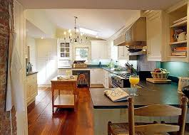 colonial kitchen ideas 1294 best kitchen ideas images on kitchen ideas