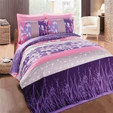Bedroom Chic Teen Vogue Bedding by 14 Best Cute Bedspreads Images On Pinterest Home Decor Bedroom