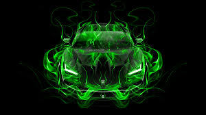 lamborghini green and black lamborghini centenario frontup abstract car 2016