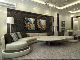 virtual decorating virtual room designer ikea room designer vs home depot kitchen