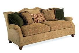 chippendale camelback sofa for sale sofas ethan allen 18560