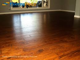hardwood flooring in plano flooring direct