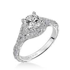 artcarved bridal artcarved diamond engagement rings wedding bands anniversary