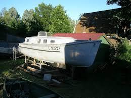 bugatti boat the bugatti revue 13 4 preservation in order