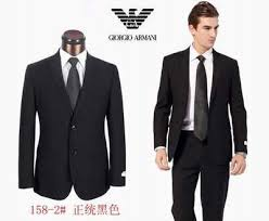 costume mariage homme armani costume mariage pour homme armani costume armani homme fort