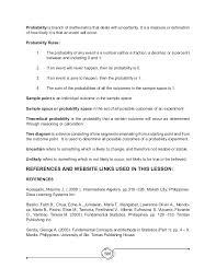 sample space probability worksheet free worksheets library