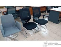 bureau a vendre des chaises pour bureau a vendre abidjan région d abidjan côte d