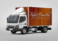 wine delivery los angeles los angeles wine delivery http www robertburnswines robert