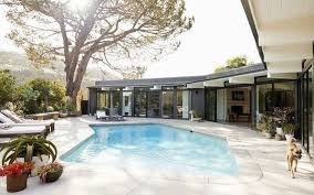 Ellen Degeneres Interior Design Ellen Degeneres Just Bought Back The House She Sold In 2007