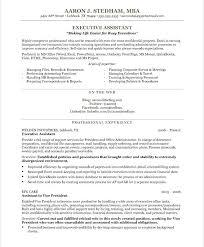 corporate resume exles corporate resume exles version version version moving