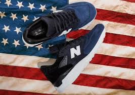 new balance black friday the 3 best sneakers dropping on black friday and how to buy them gq