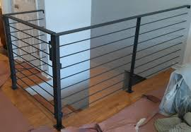 Indoor Handrails For Stairs Contemporary Indoor Handrails Contemporary Staircase Phoenix By Addle