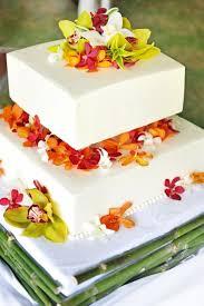85 best hawaiian wedding ideas images on pinterest guestbook