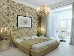 Modern Wallpaper Ideas For Bedroom - master bedroom wallpaper ideas modern wallpaper master bedroom