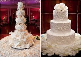 stylish original wedding cake 25 unique wedding cakes ideas our