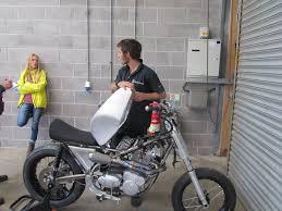rolls royce motorcycle beezumph