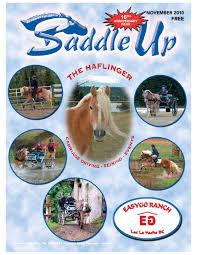 la mutuelle g ale si e social saddle up nov 2010 by saddle up magazine issuu