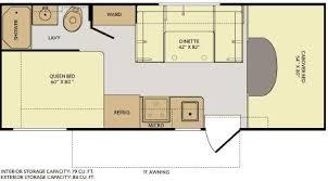 Fleetwood Travel Trailer Floor Plans Rv Floor Plans Class C U2013 Gurus Floor