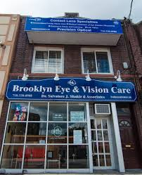 brooklyn eye u0026 vision care 10 photos optometrists 2074