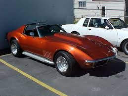 chevrolet corvette questions advice needed on u002777 corvette