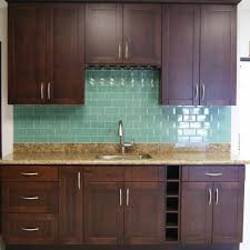 shaker style kitchen cabinets 1429