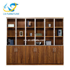 wall mounted file cabinets wall mounted file cabinets suppliers