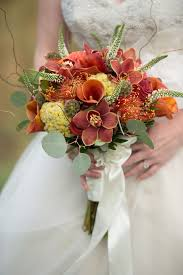 best 25 coxcomb wedding bouquet ideas on pinterest coxcomb