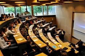 chambre de commerce suisse en chambre de commerce suisse en 1 lorganisation du
