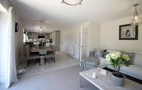 show home interiors commercial interior design leeds beckett beckett interiors
