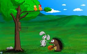 Wallpaper Children Nature Health Cartoon Wallpapers
