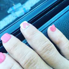 nails by males beautify themselves with sweet nails