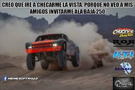 Off Road Memes - a post by memes offroad on march 18