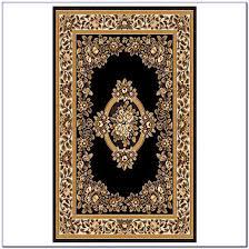 6x9 area rugs target rugs home design ideas 1j72n607le