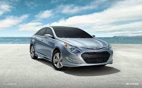 hyundai sonata uk advertise your autos here http flicmedia co uk autos