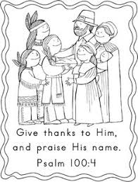 thanksgiving coloring pages coloring pages