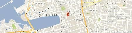 chambre syndicale de l habillement marseille chambre syndicale de l habillement marseille 11 la canebière 04