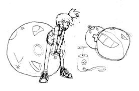 sketches 8 by ponfuusen on deviantart