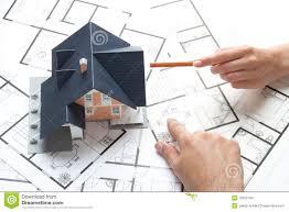 buy house plans bungalows unique house planning home design ideas