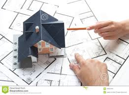 fairhope house plans simple house planning home design ideas