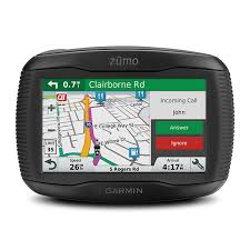 garmin middle east map update zūmo 395 automotive products garmin philippines home