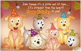 free animated birthday cards lilbibby com