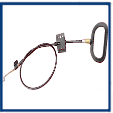 Sofa Control Recliner Cable Recliner Cable Suppliers And Manufacturers At