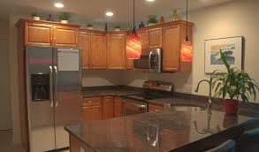 Led Kitchen Lighting Fixtures Momentous Lighting Above Sink Tags Over The Sink Kitchen Light