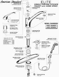 kohler kitchen faucets replacement parts kohler kitchen sink faucet replacement parts sink ideas
