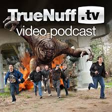 truenuff tv sketch comedy videos
