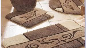 Fieldcrest Luxury Bath Rugs Fieldcrest Luxury Bath Rugs Fraufleur Intended For Stylish House