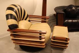 Wood For Furniture Las Vegas Market Highlights Furniture And Decor Trends